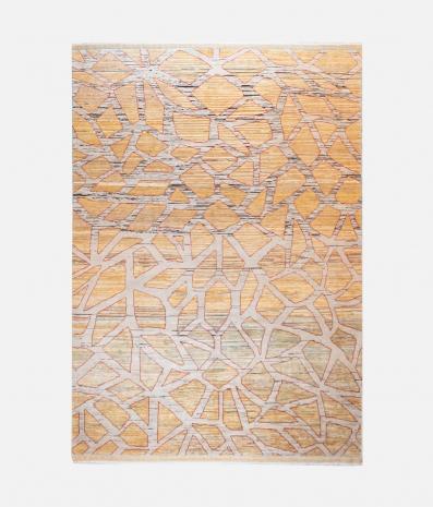 Canary Mosaic