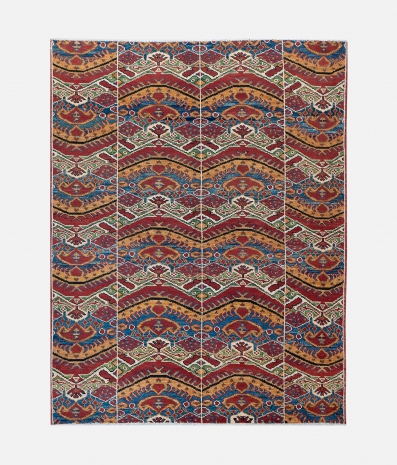 Ikat TNP1692 (DIMENSION 2.24 X 1.66)