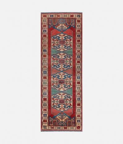 Kazak TNP2506 (DIMENSION 1.48 X 0.93)